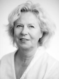Dr. med. Rita Bangert Semb