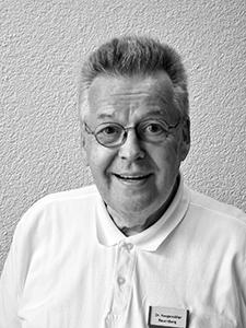 Dr. Hergemöller
