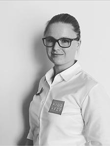 Aileen Zarnikau