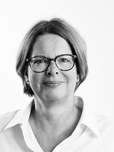 Dr. med. Maren Kunhardt
