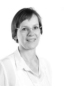 Regine Reusch