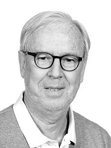 Dr. med. Reinhard Storch
