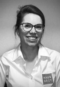 Dr. med. Anja Schmitt