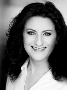 Manuela Gauweiler