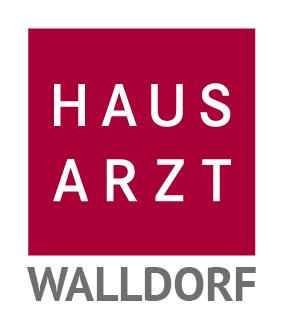 Teamleitung (m/w/d) in Vollzeit